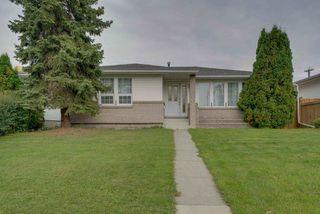 Photo 2: 6820 98 A Avenue in Edmonton: Zone 19 House for sale : MLS®# E4185504