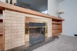 Photo 22: 6820 98 A Avenue in Edmonton: Zone 19 House for sale : MLS®# E4185504