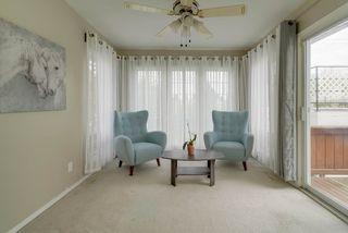 Photo 16: 6820 98 A Avenue in Edmonton: Zone 19 House for sale : MLS®# E4185504