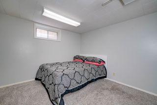 Photo 26: 6820 98 A Avenue in Edmonton: Zone 19 House for sale : MLS®# E4185504