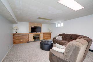 Photo 23: 6820 98 A Avenue in Edmonton: Zone 19 House for sale : MLS®# E4185504