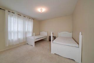 Photo 20: 6820 98 A Avenue in Edmonton: Zone 19 House for sale : MLS®# E4185504