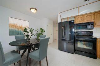 Photo 9: 6820 98 A Avenue in Edmonton: Zone 19 House for sale : MLS®# E4185504