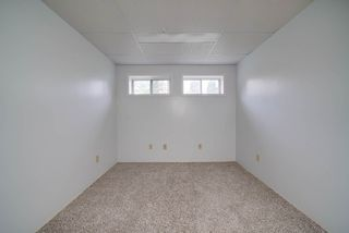 Photo 25: 6820 98 A Avenue in Edmonton: Zone 19 House for sale : MLS®# E4185504