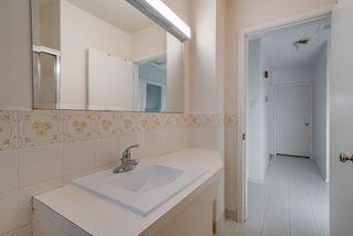 Photo 14: 6820 98 A Avenue in Edmonton: Zone 19 House for sale : MLS®# E4185504