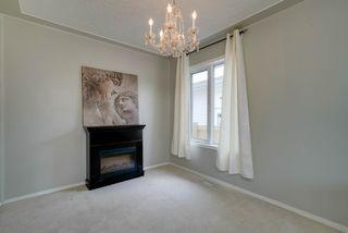 Photo 7: 6820 98 A Avenue in Edmonton: Zone 19 House for sale : MLS®# E4185504