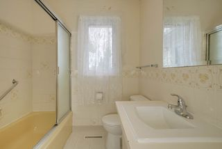 Photo 13: 6820 98 A Avenue in Edmonton: Zone 19 House for sale : MLS®# E4185504