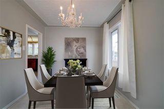 Photo 6: 6820 98 A Avenue in Edmonton: Zone 19 House for sale : MLS®# E4185504