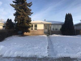 Photo 1: 6820 98 A Avenue in Edmonton: Zone 19 House for sale : MLS®# E4185504