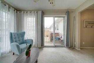 Photo 18: 6820 98 A Avenue in Edmonton: Zone 19 House for sale : MLS®# E4185504