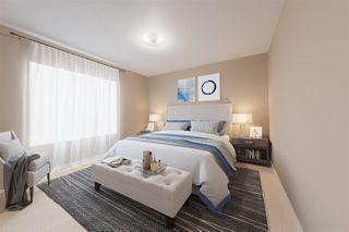 Photo 21: 6820 98 A Avenue in Edmonton: Zone 19 House for sale : MLS®# E4185504