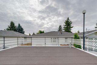 Photo 31: 6820 98 A Avenue in Edmonton: Zone 19 House for sale : MLS®# E4185504