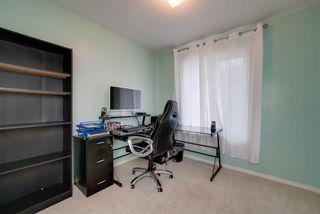 Photo 19: 6820 98 A Avenue in Edmonton: Zone 19 House for sale : MLS®# E4185504