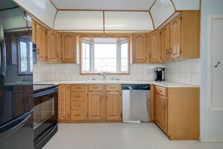 Photo 12: 6820 98 A Avenue in Edmonton: Zone 19 House for sale : MLS®# E4185504