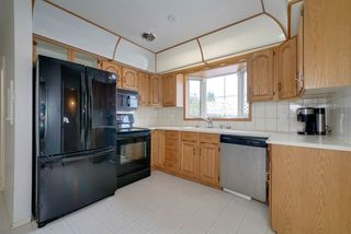 Photo 11: 6820 98 A Avenue in Edmonton: Zone 19 House for sale : MLS®# E4185504