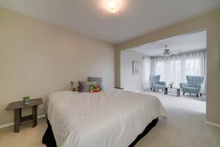 Photo 15: 6820 98 A Avenue in Edmonton: Zone 19 House for sale : MLS®# E4185504