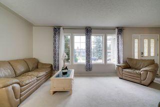 Photo 4: 6820 98 A Avenue in Edmonton: Zone 19 House for sale : MLS®# E4185504