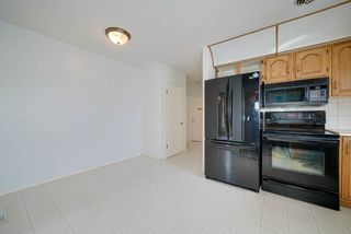 Photo 10: 6820 98 A Avenue in Edmonton: Zone 19 House for sale : MLS®# E4185504