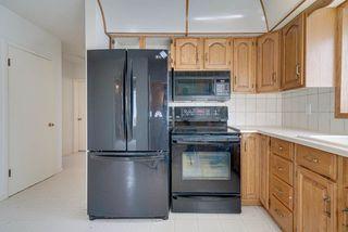 Photo 8: 6820 98 A Avenue in Edmonton: Zone 19 House for sale : MLS®# E4185504