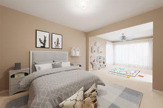 Photo 17: 6820 98 A Avenue in Edmonton: Zone 19 House for sale : MLS®# E4185504