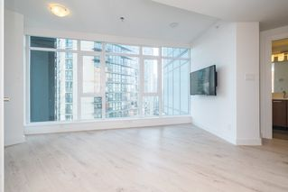 "Photo 6: 1207 1372 SEYMOUR Street in Vancouver: Downtown VW Condo for sale in ""THE MARK"" (Vancouver West)  : MLS®# R2445811"