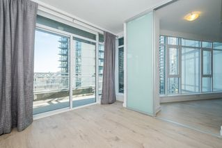 "Photo 3: 1207 1372 SEYMOUR Street in Vancouver: Downtown VW Condo for sale in ""THE MARK"" (Vancouver West)  : MLS®# R2445811"