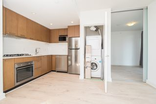"Photo 5: 1207 1372 SEYMOUR Street in Vancouver: Downtown VW Condo for sale in ""THE MARK"" (Vancouver West)  : MLS®# R2445811"