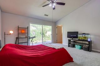 Photo 18: RAMONA House for sale : 3 bedrooms : 460 Pile St