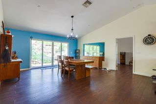 Photo 7: RAMONA House for sale : 3 bedrooms : 460 Pile St