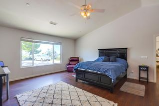 Photo 14: RAMONA House for sale : 3 bedrooms : 460 Pile St