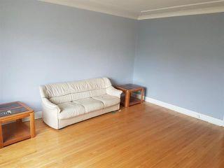 Photo 2: 1711 Arlington Street in Winnipeg: Sinclair Park Residential for sale (4C)  : MLS®# 202009697