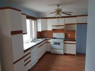 Photo 3: 1711 Arlington Street in Winnipeg: Sinclair Park Residential for sale (4C)  : MLS®# 202009697
