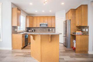 Photo 17: 1077 MCKINNEY Green in Edmonton: Zone 14 House for sale : MLS®# E4198553