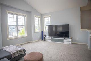 Photo 38: 1077 MCKINNEY Green in Edmonton: Zone 14 House for sale : MLS®# E4198553