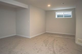 Photo 44: 1077 MCKINNEY Green in Edmonton: Zone 14 House for sale : MLS®# E4198553