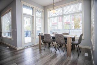 Photo 7: 1077 MCKINNEY Green in Edmonton: Zone 14 House for sale : MLS®# E4198553