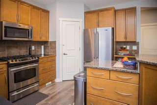 Photo 19: 1077 MCKINNEY Green in Edmonton: Zone 14 House for sale : MLS®# E4198553