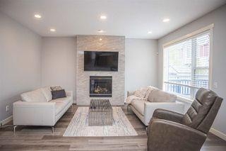 Photo 11: 1077 MCKINNEY Green in Edmonton: Zone 14 House for sale : MLS®# E4198553