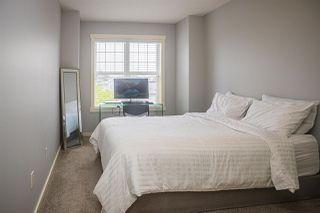 Photo 22: 1077 MCKINNEY Green in Edmonton: Zone 14 House for sale : MLS®# E4198553