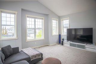 Photo 40: 1077 MCKINNEY Green in Edmonton: Zone 14 House for sale : MLS®# E4198553