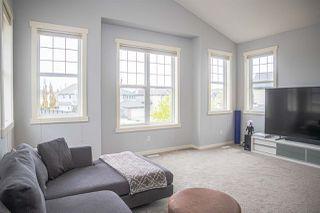 Photo 39: 1077 MCKINNEY Green in Edmonton: Zone 14 House for sale : MLS®# E4198553