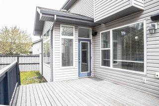 Photo 50: 1077 MCKINNEY Green in Edmonton: Zone 14 House for sale : MLS®# E4198553