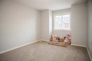 Photo 24: 1077 MCKINNEY Green in Edmonton: Zone 14 House for sale : MLS®# E4198553
