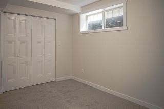 Photo 48: 1077 MCKINNEY Green in Edmonton: Zone 14 House for sale : MLS®# E4198553