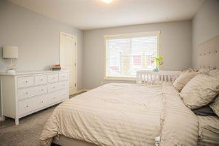 Photo 34: 1077 MCKINNEY Green in Edmonton: Zone 14 House for sale : MLS®# E4198553