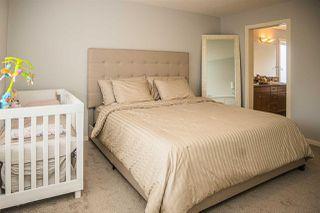 Photo 32: 1077 MCKINNEY Green in Edmonton: Zone 14 House for sale : MLS®# E4198553