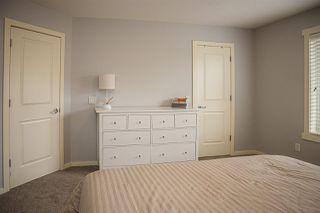 Photo 35: 1077 MCKINNEY Green in Edmonton: Zone 14 House for sale : MLS®# E4198553