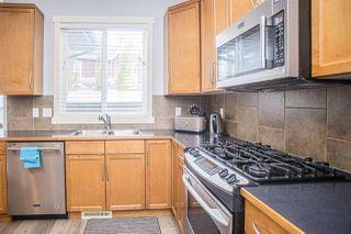 Photo 18: 1077 MCKINNEY Green in Edmonton: Zone 14 House for sale : MLS®# E4198553