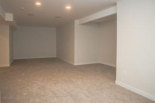 Photo 45: 1077 MCKINNEY Green in Edmonton: Zone 14 House for sale : MLS®# E4198553