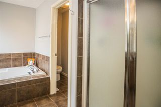 Photo 29: 1077 MCKINNEY Green in Edmonton: Zone 14 House for sale : MLS®# E4198553